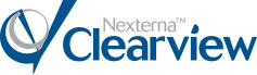 Nexterna Clearview